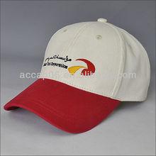 youth sports nice baseball cap