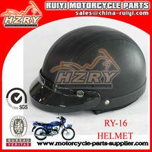 Good Price Novelty Motorcycle Helmet For Sale Motorcoss Helmet
