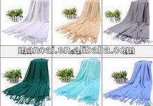 2015 new fashion korea style pashmina lady's big long auturm shawls scarf