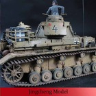 construction car model/Scale model military diecast car/tank/Jeep