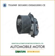 قطع غيار السيارات الصينية 644 1g5 12v سخان منفاخ العاصمة مواصفات المحرك لبيجو songtian من ونتشو