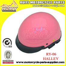2014 Hot Sale ABS Helmet For Sale Moto Helmet Motorcycle