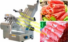 mutton meet cutting machine / mutton meet slicer