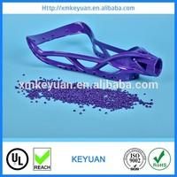 raw material in plastic/ nylon 6/Virgin Moulding polyamide (nylon 6) pa6 GF 30% granule
