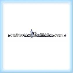TOYOTA YARIS STEERING RACK/GEAR OE:44250-52010 ENGINE PARTS