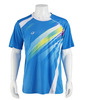 dye sublimated 100% polyester dry fit t shirts wholesale