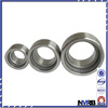 China manufacturer high quality auto needle bearing needle roller bearing