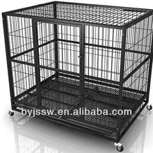 Wholesale Large Dog Cage