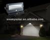 Cast Aluminum High Power Outdoor Led Garden Park Lighting