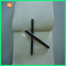 High Quality Promotional Ballpoint Pen Plastic