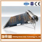 Unique Design Vacuum Glass Tubes For Solar Water Heater