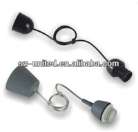 lamp base/lamp accessory/electrical fitting