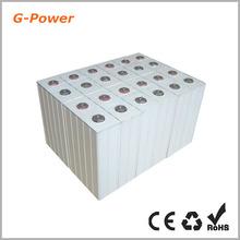 lithium ion 12v 1000ah,12v lifepo4 battery pack,LIFEPO4