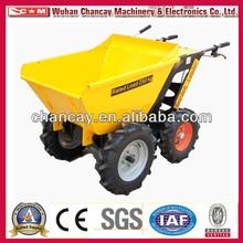 low price sound quality mini NSFC25 garden loader
