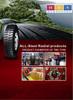 manufactoryer supplies 3.00-17 motorcycle tyre +hadestyres123@163.com