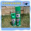 household aerosol spray perfume outdoor pesticides fogger
