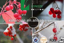 ocean spray dried cranberry juice powder cranberry juice organic cranberry juice extract