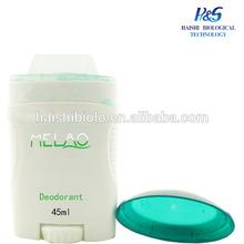 deodorant stick/antiperspirant lasting long time deodorant stick