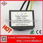 ZMAV-1103 LED Solar Light Surge Protector Common Power Series