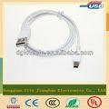 Acessório móvel usb 2.0 para 3.0 conversor china fornecedor