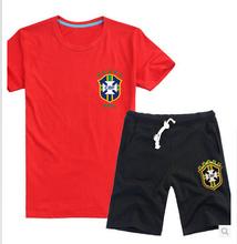 Red football t shirt football team,american football