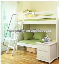 Smart and Crazy Bedroom Furniture for Kids