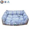 2014 new arrival soft wholesale plush dog cushions