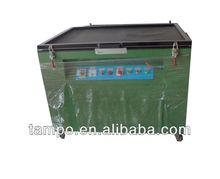 Dongguan UV exposure machine for polymer plate