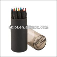 Hot sale most popular color pencils wholesale