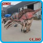 2014 amusement park popular handmade used mascot costumes for sale