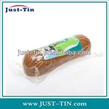 K-Ldpe nylon custom order vacuum food packaging bag