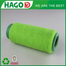 cheap air freight from china sock knitting yarn