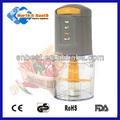 cozinha aparelho liquidificador processador de alimentos e utensílios de casa china