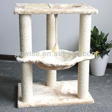 Cat cradle 60x45x75cm Cat tree