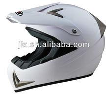 motocross visor/motorcycle helmets JX-F605