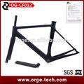 speciale struttura della bicicletta in fibra di carbonio bici da corsa telai bici carbonio ud BSA superficie del tappeto di2 telai bici cinesi