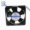 110v 220v 240V AC silent industrial fan 12025 4.7inch 120x120x25mm