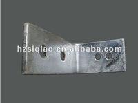 angle iron bracket hardware decorative l brackets