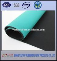 Wetsuit 1mm Neoprene Fabric