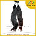 alibaba expressar malaysian virgem reta cabelo