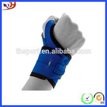 2014 high quality elastic wrist support