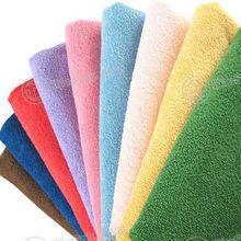 Cleaning Microfiber Washcloth