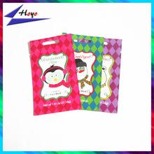 Good barrier property aluminium foil collagen crystal eye bag mask for packaging