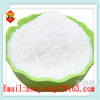 /product-gs/l-histidine-hydrochloride-hot-sell-1817580479.html