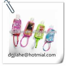Wholesale Bath And Body Works Holder manufacture for gift
