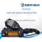 professional wholesale anytone mobile radio TD--M588