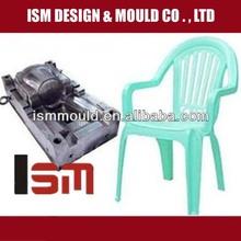 oem benutzerdefinierte taizhou stuhl werkzeughersteller