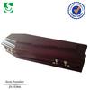wholesale quality guaranteed European coffin