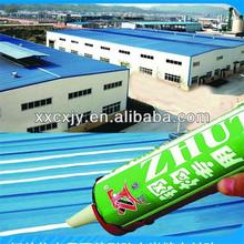 Attractive price waterproof adhesive sealant