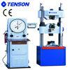 WE-300B Dial Type Hydraulic Universal Tensile testing machine+rebar pulling testing machine+alibaba best sellers